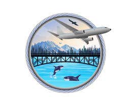 #111 untuk Logo Design oleh amittalaviya5535