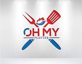 #153 untuk Rebranding a food business oleh khonourbegum19