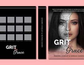 Nro 114 kilpailuun Grit&Grace käyttäjältä anikaahmed05