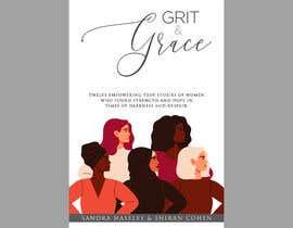 Nro 147 kilpailuun Grit&Grace käyttäjältä safihasan5226