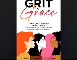 Nro 112 kilpailuun Grit&Grace käyttäjältä aafidesigns