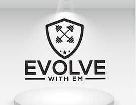 Nro 18 kilpailuun Evolve with Em käyttäjältä mstasmaakter120