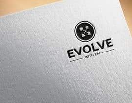 Nro 84 kilpailuun Evolve with Em käyttäjältä redo24art