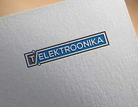 #177 for Car electronics repair company needs a logo design by NASIMABEGOM673