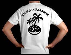 nº 124 pour t shirt design par syedayanumair808