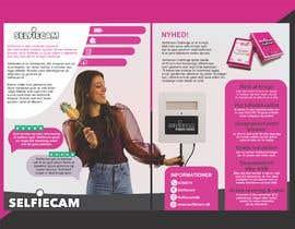 #50 cho Design wedding magazine ad bởi tabitaprincesia