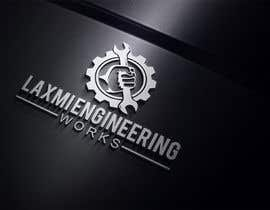 #17 for Design the manufacturing company Logo by bacchupha495