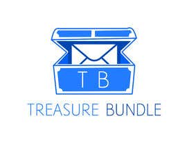 #19 for treasure bundle af Fegarx