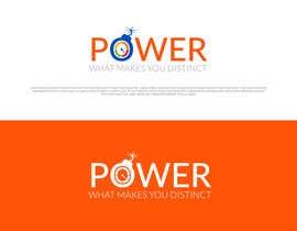 #22 untuk Crear logo para evento oleh shihabsalman88