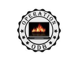 motiurrahman0603 tarafından Operation ODB için no 75