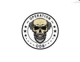 sajjadhossain25 tarafından Operation ODB için no 57
