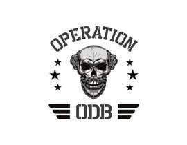 sajjadhossain25 tarafından Operation ODB için no 60