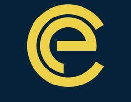 #19 for Clean  Logo Design af emreegurses