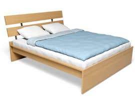 Nro 71 kilpailuun Furniture designs käyttäjältä malimali110