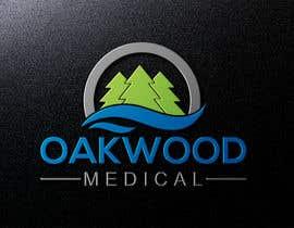bacchupha495 tarafından Logo design for integrative medicine clinic! için no 396