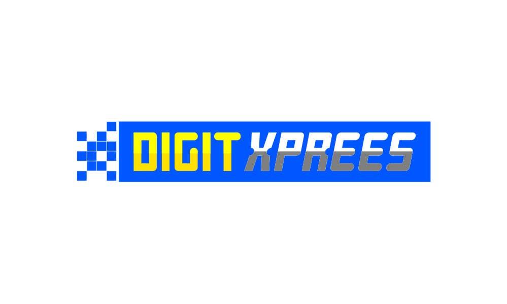 Konkurrenceindlæg #                                        29                                      for                                         make a better version of my logo