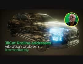 #13 for Video Ad for JilCat Proline af sandraumbra