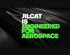 #43 for Video Ad for JilCat Proline af shimulahmedadnan