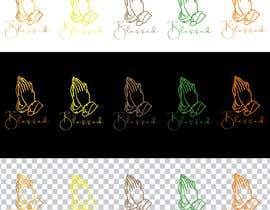 DeeDesigner24x7 tarafından Amend created design için no 40