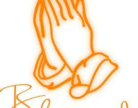 MaheshMirotha997 tarafından Amend created design için no 30