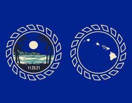 towhidur117 tarafından Design me artwork for a challenge coin için no 39