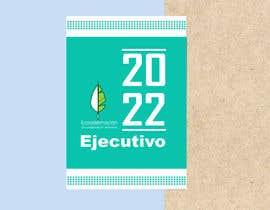 Nro 5 kilpailuun Diseño de Agenda 2022 Ecoadernacion - 23/09/2021 20:59 EDT käyttäjältä SuperWorksRS