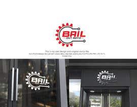 #315 для Design a logo от LogoFlowBd
