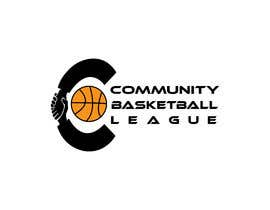 #91 for Need logo for Youth Basketball League by pronobmurmu63