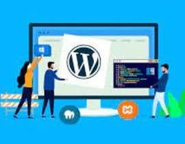 #36 for To setup WordPress website professionally by diprahman05