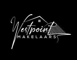 #20 for Making logo - 24/09/2021 07:01 EDT by Mafikul99739