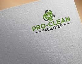 ahamhafuj33 tarafından Pro-clean Facilities için no 127