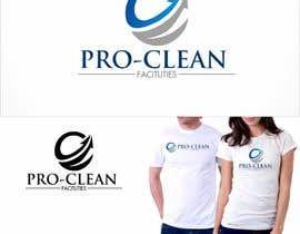 Mukhlisiyn tarafından Pro-clean Facilities için no 168