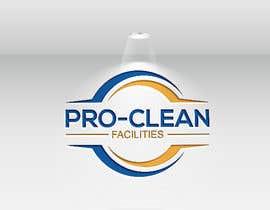 shamsulalam01853 tarafından Pro-clean Facilities için no 23