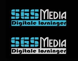 #48 for Logo for a small business with digital solutions by Xatex92