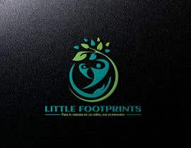 #325 cho Logo Design for Environmental Consultancy bởi flshishirb