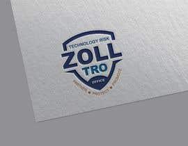 research4data tarafından create logo - TRO için no 219