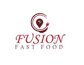 #360 для fusion fast food  - 24/09/2021 11:39 EDT от jahid3392