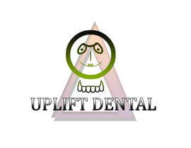 #166 for Make me a logo for my new dental marketing agency by ParulShams