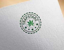 #930 для Logo and Package Design for a Cannabis Brand - 24/09/2021 15:40 EDT от shamim7273