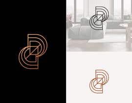 Nro 552 kilpailuun Logo for Elegant and Hip Men's Home Furnishings käyttäjältä suyogapurwana