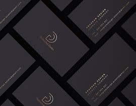 Nro 578 kilpailuun Logo for Elegant and Hip Men's Home Furnishings käyttäjältä ahfahim88