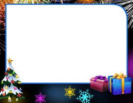 #154 for Design photo album borders in png format by artkrishna