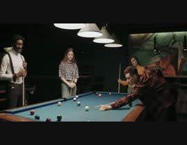 Nro 55 kilpailuun Video ad for coffee shop käyttäjältä Noc191