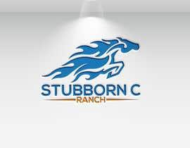 mdrabbanchowhou5 tarafından Design a custom logo for a small business için no 143