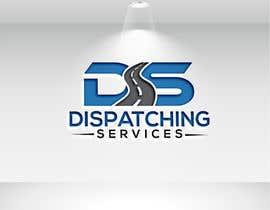 #425 untuk logo for business - 24/09/2021 20:44 EDT oleh mominulislam5778