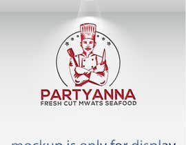 #92 cho Logo Design for a Butchering Firm bởi torkyit