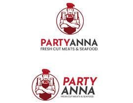 #73 cho Logo Design for a Butchering Firm bởi MrMejan99