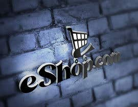#39 for need business name and logo af shamima01989