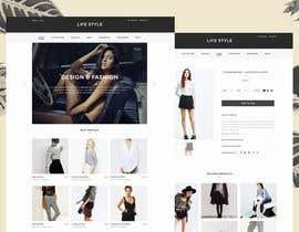 #1 для Build a Website от robin6460874