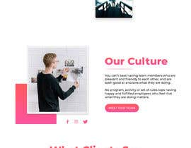 #10 для Build a Website от abdullahzarsi